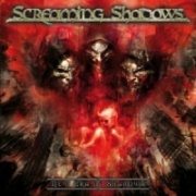 SCREAMING SHADOWS