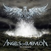 ANGELS OF BABYLON