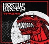 HOSTILE BREED