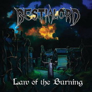 BESTIAL LORD