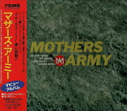 MOTHERS ARMY