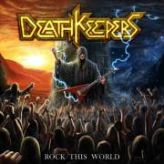 DEATH KEEPERS