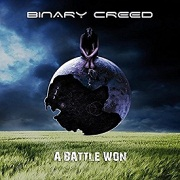 BINARY CREED